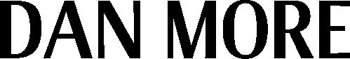 DAN MORE | Official site